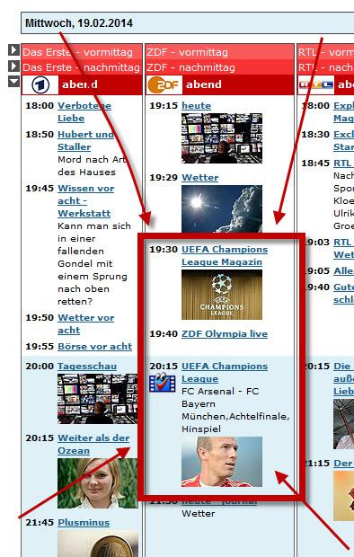 tv-programm-save-tv