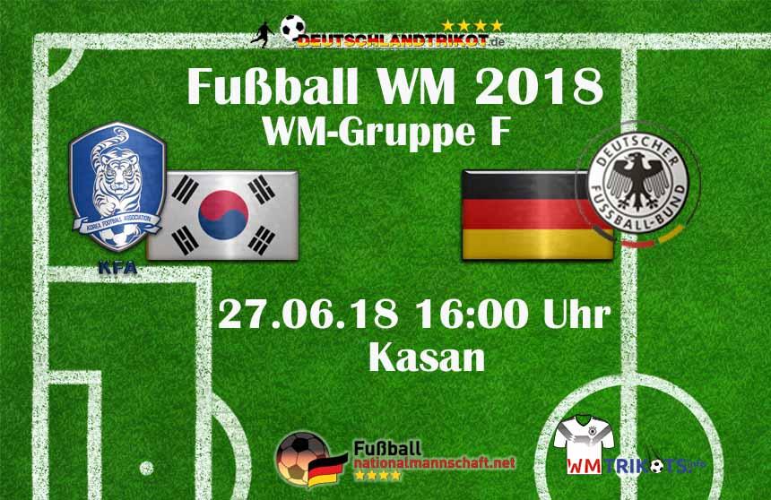 Fussball Landerspiel Heute Abend Deutschland Gegen Russland