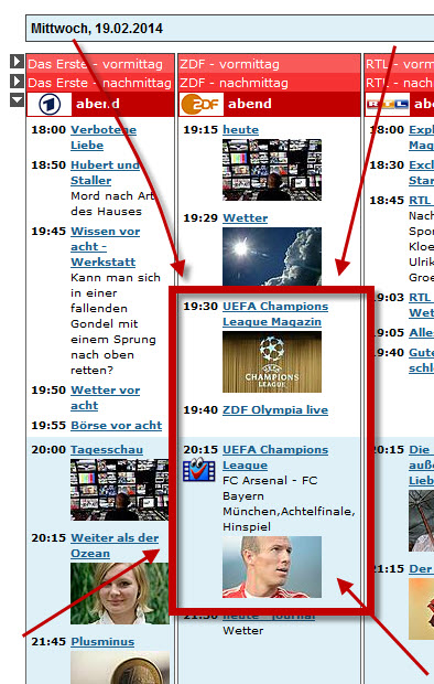 tv-programm-save-tv